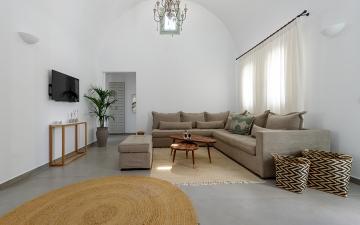 Gallery: Living Room